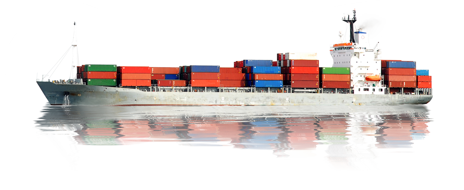 net present value and ocean carriers Ocean container carriers have implemented slow steaming (reduced vessel  speeds) in recent years to improve fuel efficiency and lower.
